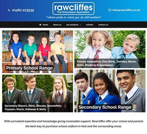 rawcliffes-thumb2