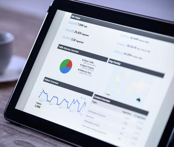 Google Ads Management Hull