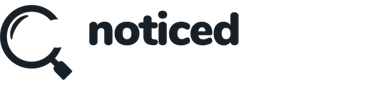 Get Noticed Locally – Web Design Hull Logo